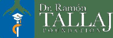 Dr. Ramon Tallaj Foundation